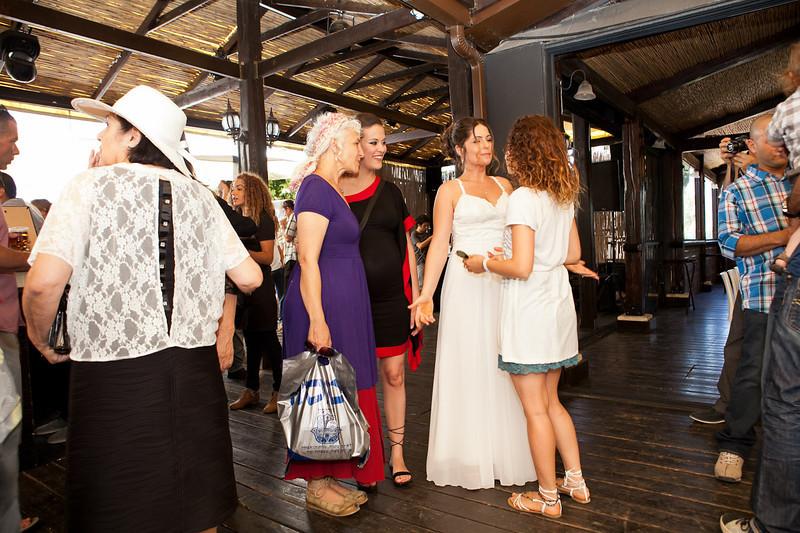 M&G wedding-820.jpg