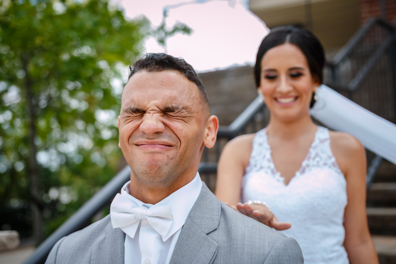 Wedding2018-16.jpg
