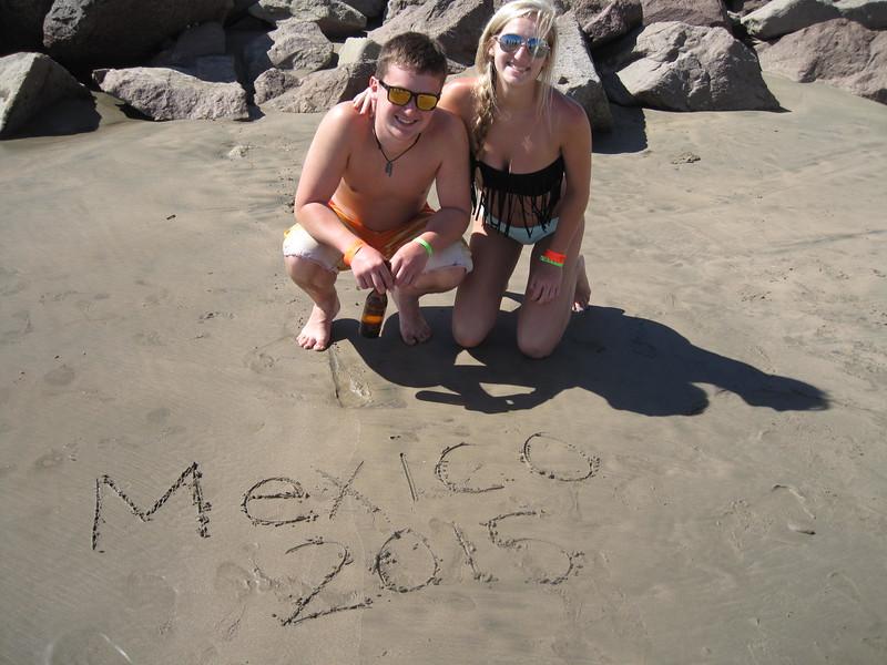 Mexico 2015 (133).JPG