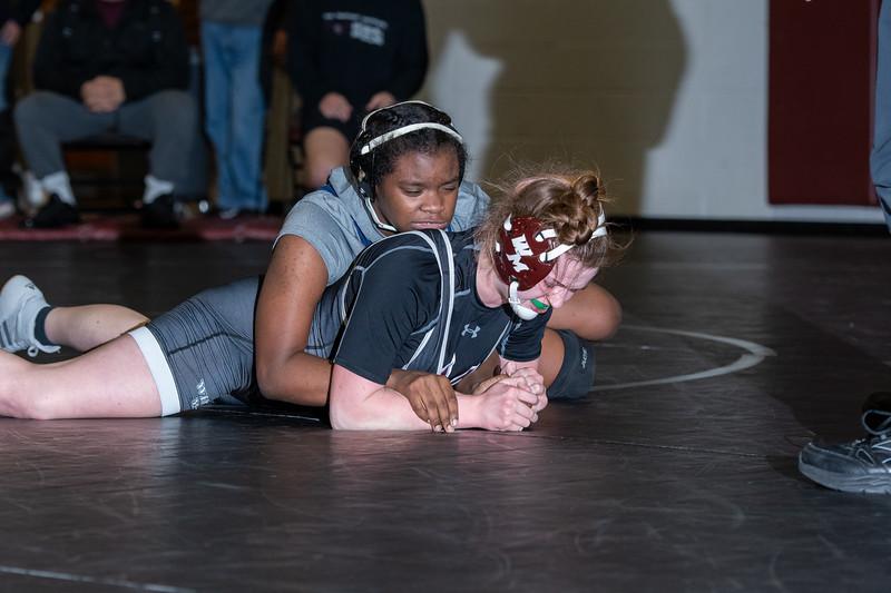Girls Wrestling 1_21_20-225.jpg