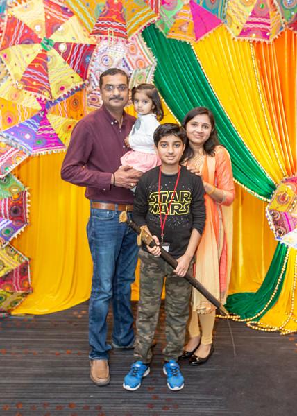 2019 11 Gujarati Rajput Celebration 131_B3A1282.jpg