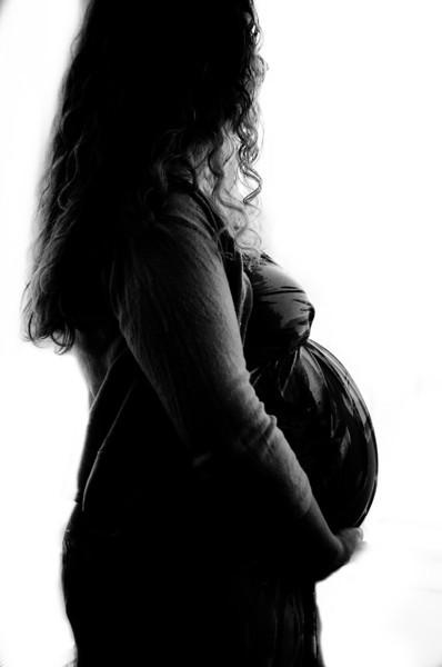 johann-maternity-120.jpg