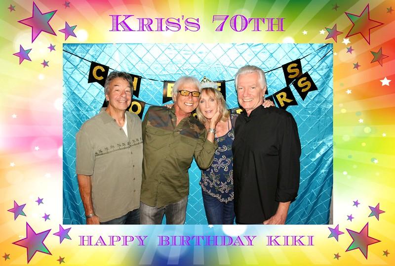 KiKi's 70th (22).jpg