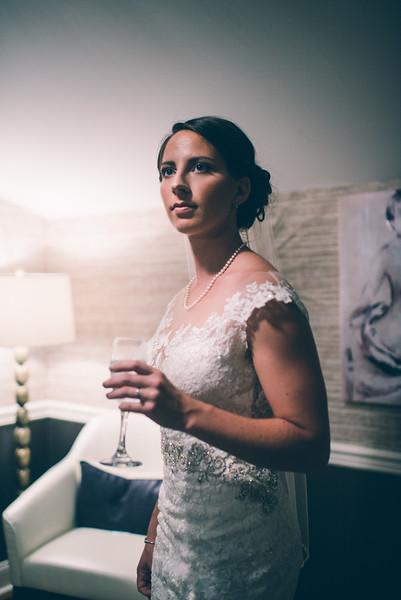 Philadelphia Wedding Photographer - Bernreuther-255.jpg