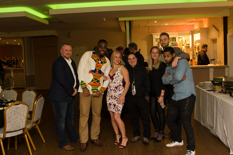 Lloyds_pharmacy_clinical_homecare_christmas_party_manor_of_groves_hotel_xmas_bensavellphotography (329 of 349).jpg
