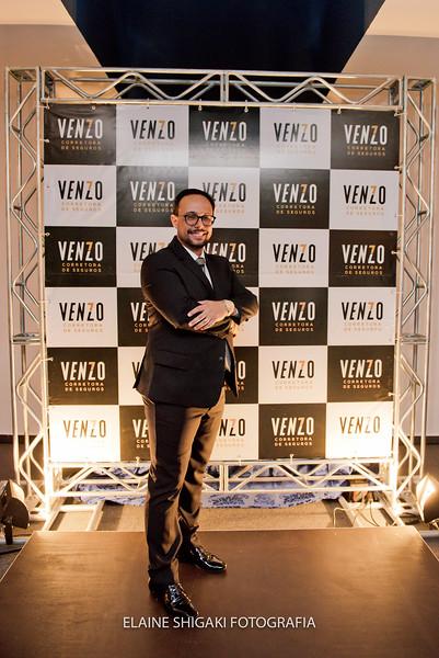 Venzo-155.jpg