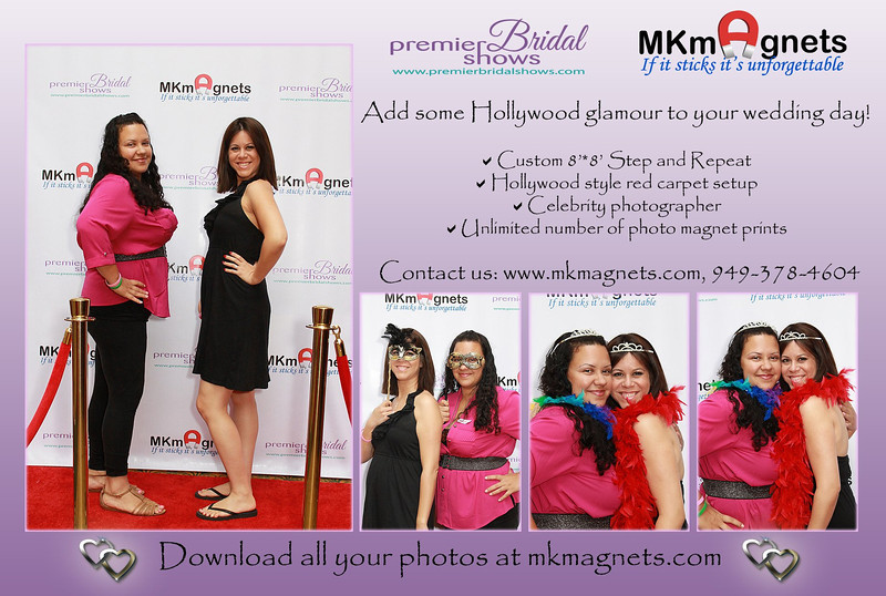 MK Hollywood Glamour (12).jpg