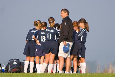 Girls Game 1