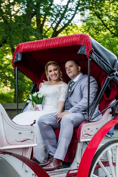 Central Park Wedding - Jessica & Reiniel-373.jpg