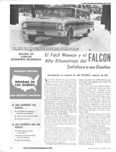 informe_de_los_duenos_falcon_julio_1962-01g.jpg