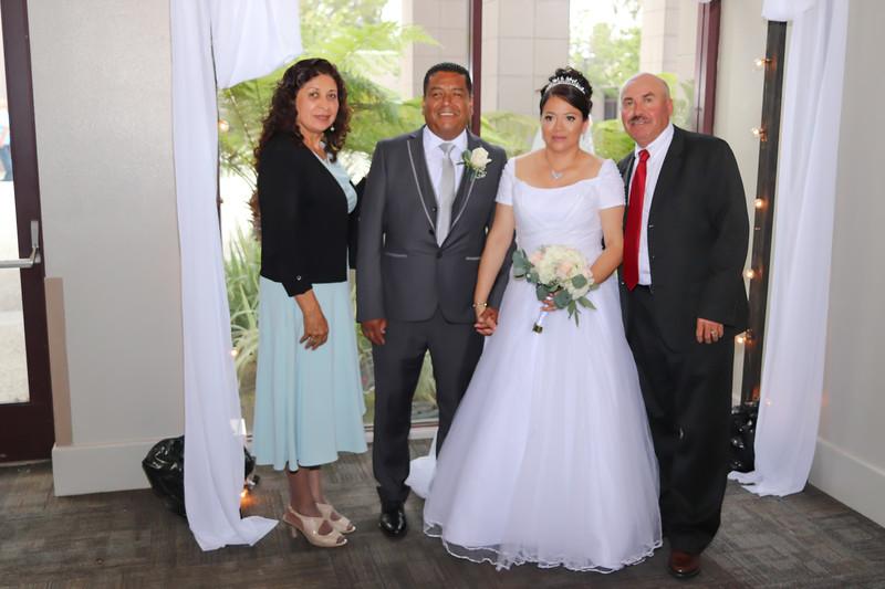 A&F_wedding-418.jpg