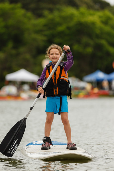 2015 East Coast Paddlesports and Outdoor Festival-206-3.jpg