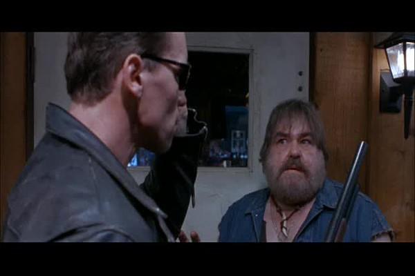 Terminator2_BarAndFreeway_12-20.avi