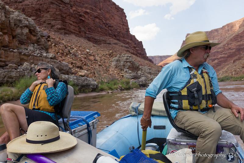 Grand-Canyon-2019-07-61.jpg
