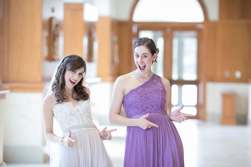 Houston Wedding Photography ~ Allison and Andrew-1256.jpg