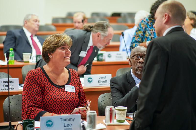 October 2019 Board of Directors Meeting-03648.jpg