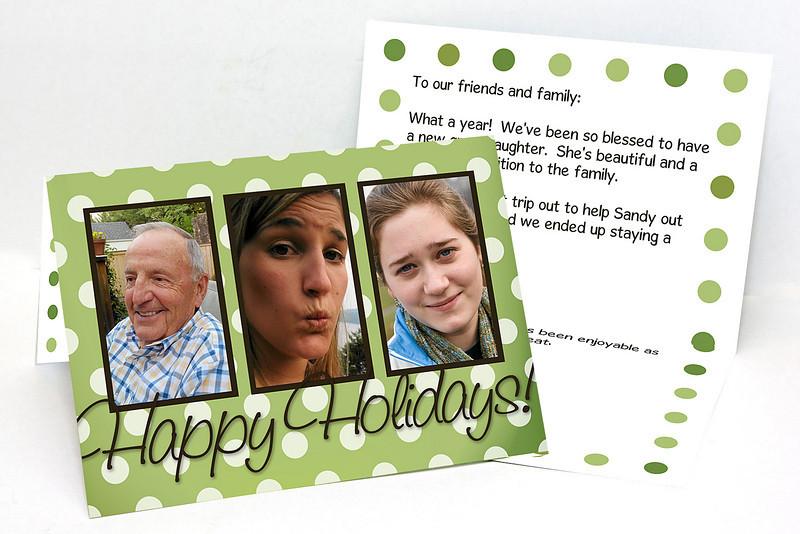 Holiday Card 37.jpg