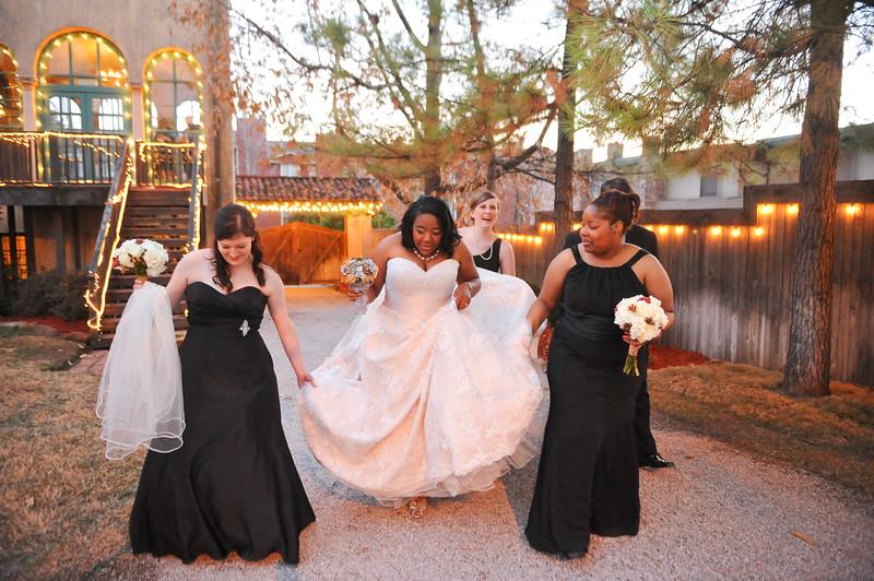 wedding_266.jpg