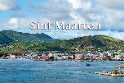 2019 11 16 | Sint Maarten