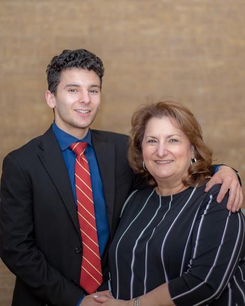 Northridge Mother_Son 2021-1022.jpg