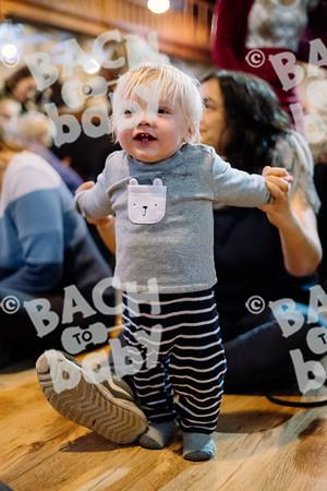 © Bach to Baby 2019_Alejandro Tamagno_St Jons Wood_2019-12-06 027.jpg