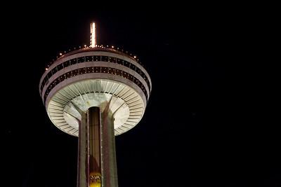 2010-08-18 Niagara Falls