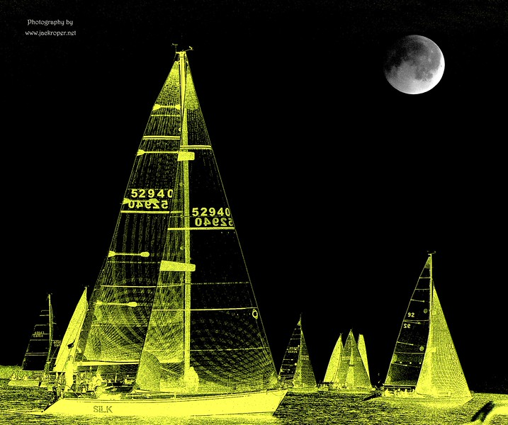 058    Sail Boats large  low   2014 .jpg