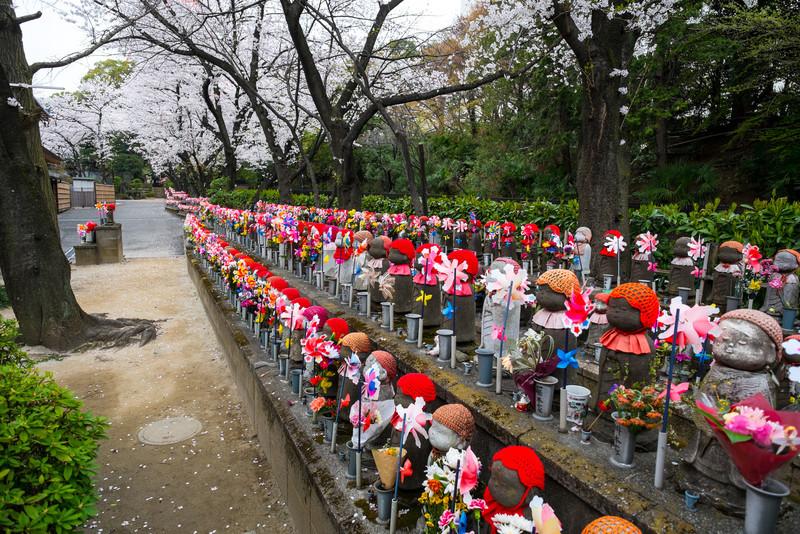 Tokyo Day 2 (13 of 280).jpg