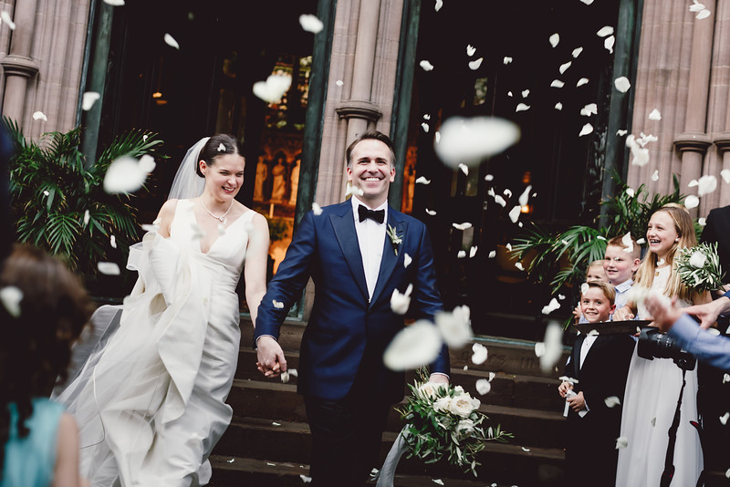 NYC Wedding photogrpahy Joseph 2018-001.JPG