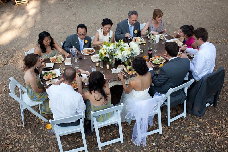Lauren & Tyler Wedding-0655.jpg