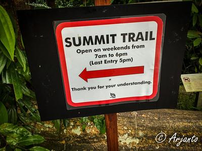 BT Summit