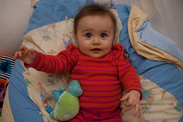 201003 March 2010 (Big Camera)