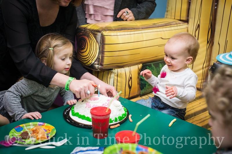 Children_Hardesty_Birthday-169 copy.jpg