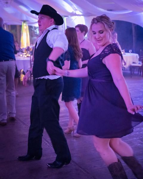 Reception and Dance-444.jpg