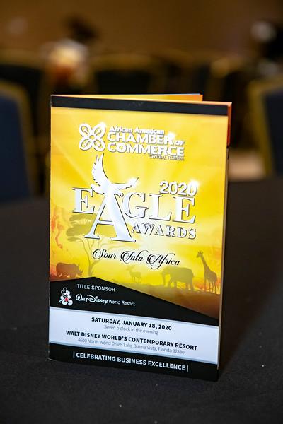 20200118 - AACCCFL EAGLE AWARDS PROGRAM MISC - 118.jpg