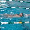 27_20141214-MR1_6692_Occidental, Swim
