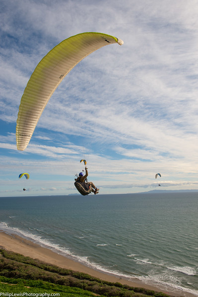 Paragliders in Carpinteria-26.jpg