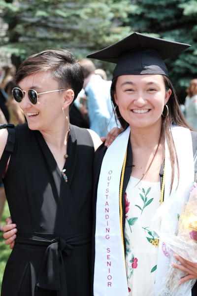 2019-05-16 A Graduation-123.jpg