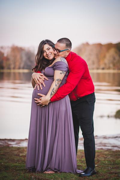 Central FL maternity photographer-0604.jpg
