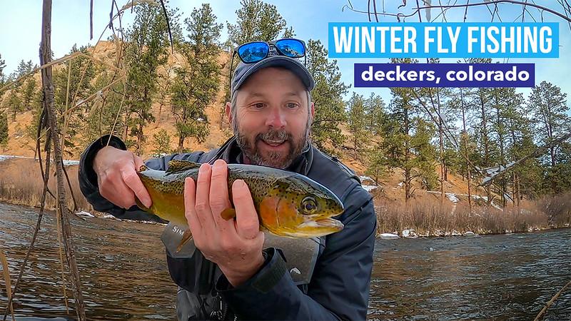Deckers Colorado Thumb v1.jpg