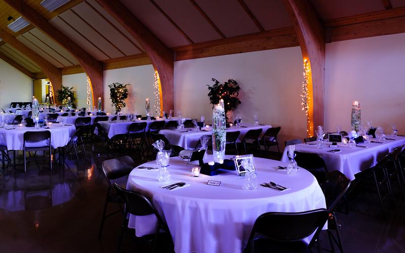 20161008 ABVM 100 Anniversary Banquet-4757-3.jpg