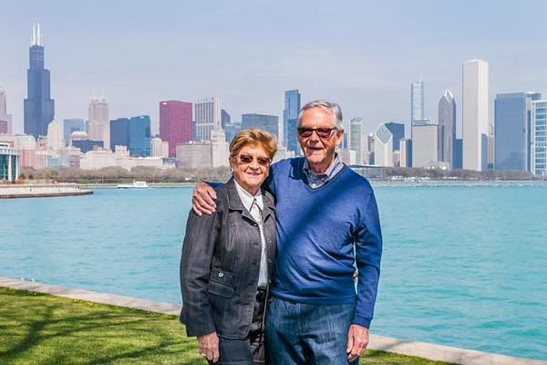2016.04.24 Gillespie family_Chicago-2322.jpg