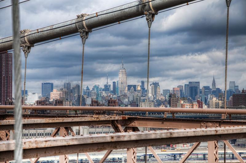 NYC 2013-15.jpg