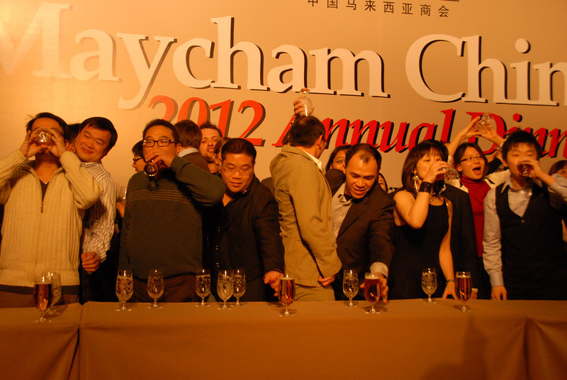 [20120107] MAYCHAM China 2012 Annual Dinner (144).JPG