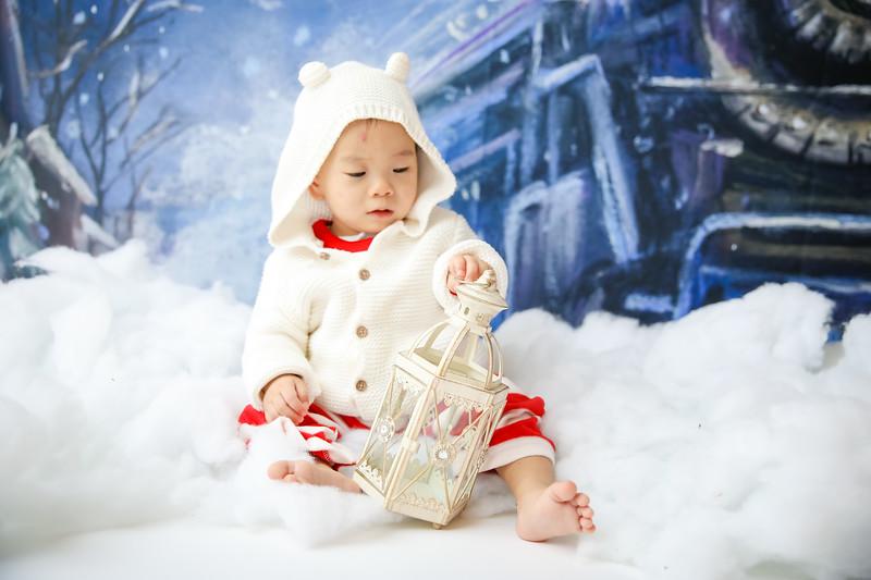 newport_babies_photography_cakesmash-7985.jpg