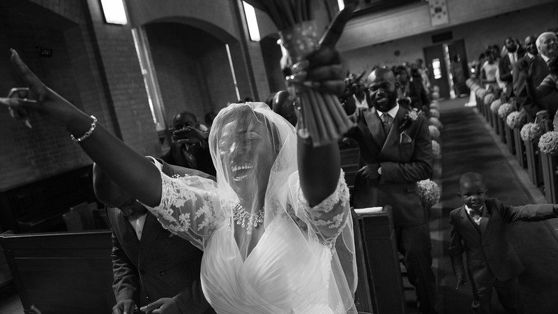 nigerian wedding-46.jpg