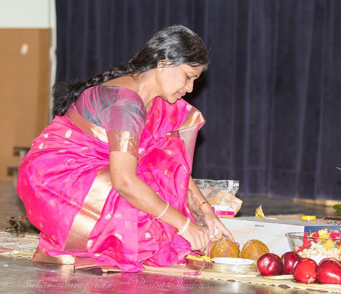 Sriram-Manasa-66.jpg