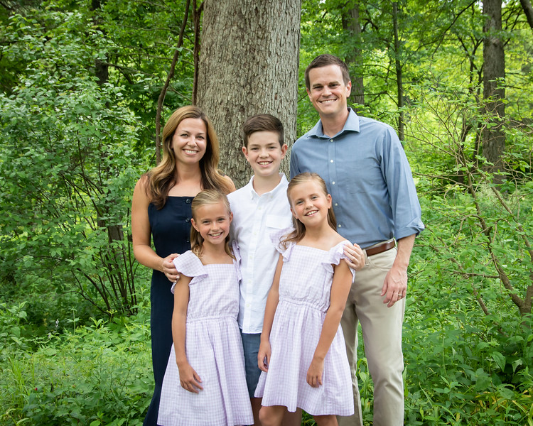 Famnily in the Woods (1 of 1)-5.jpg
