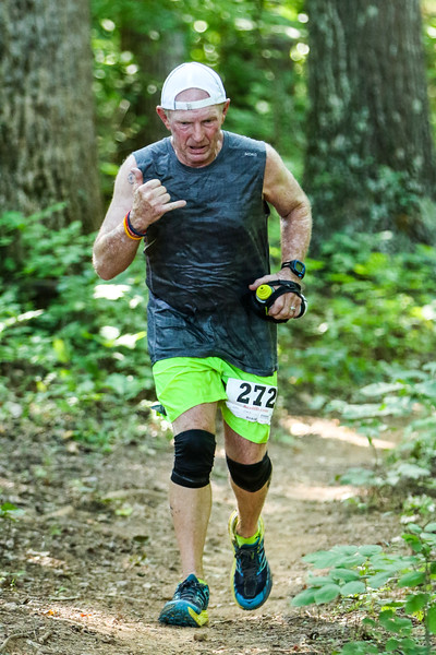 2019 Twisted Trail 173.jpg
