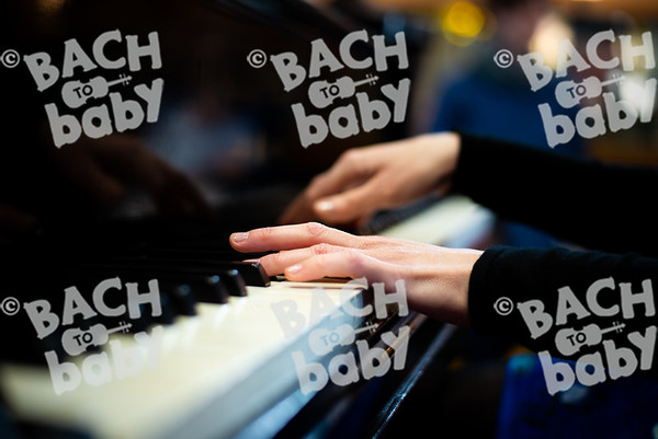 BachtoBaby_TamleeTroy-Pryde_MuswellHill_2019-04-11-31.jpg